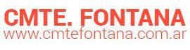 WWW.CMTEFONTANA.COM.AR